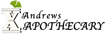 Andrews Apothecary